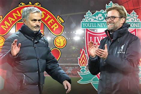Mourinho savours a perfect result