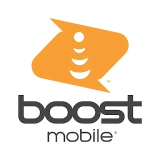 dish-officially-acquires-boost-mobile