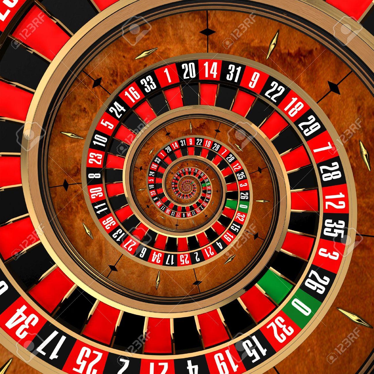 Gioco roulette russa procaliber poker tables