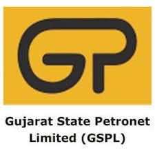 GSPL AGM Job
