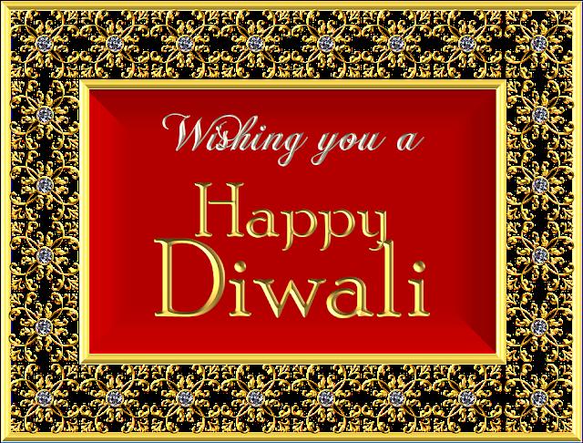 Happy Diwali 2019 Quotes | Best Diwali Wishes