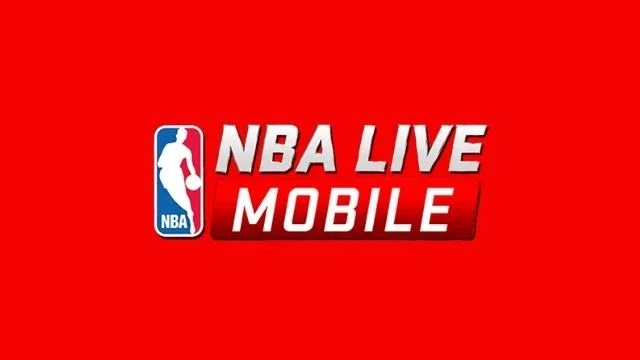 تهكير لعبة NBA LIVE Mobile للاندرويد والايفون