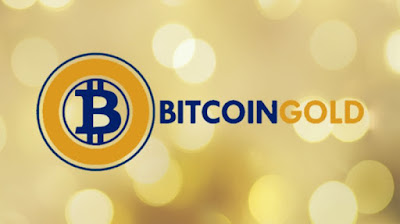 Bitcoin Gold (BTG) Moving to $100