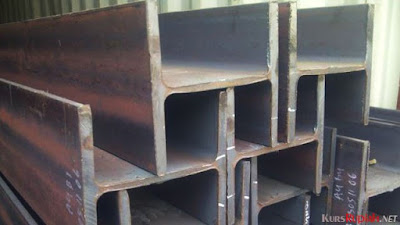 steel building construction, STEEL CONSTRUCTION, steel house, steel materials, STEEL STRUCTURE