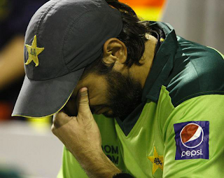 Shahid Afridi withdraws from SLPL