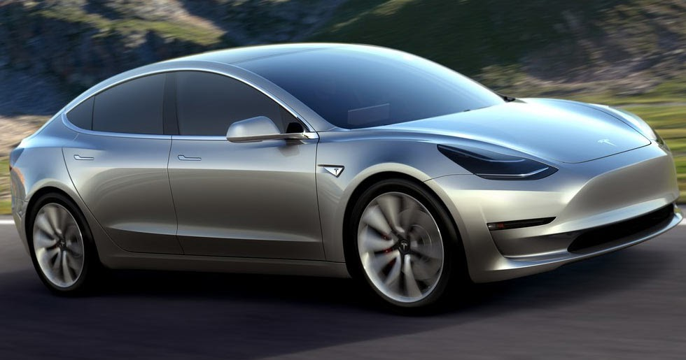 tesla model 3 release date to be announced on sunday. Black Bedroom Furniture Sets. Home Design Ideas