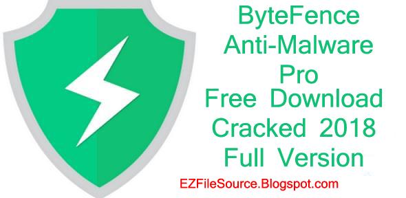 bytefence license key 2019 bagas31