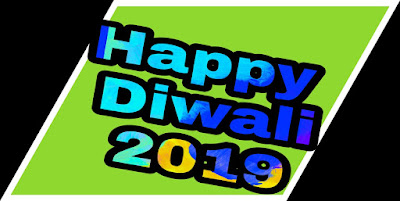 diwali shayari,, diwali shayari hindi,,diwali ki shayari images,,