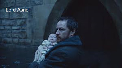 His-Dark-Materials-Lord-Asriel