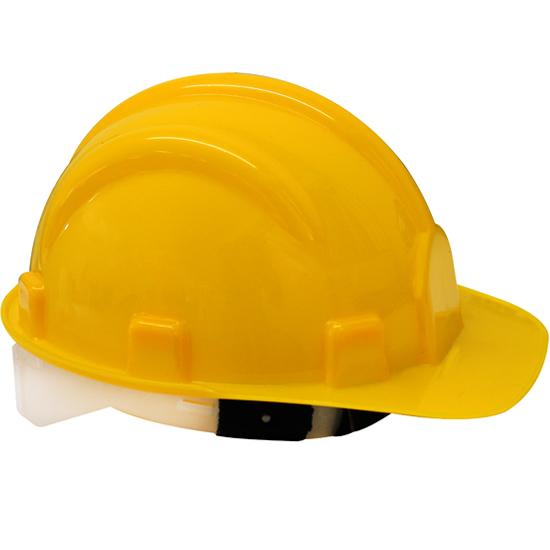 4f0e41d351ec1 Segurança e Medicina do Trabalho