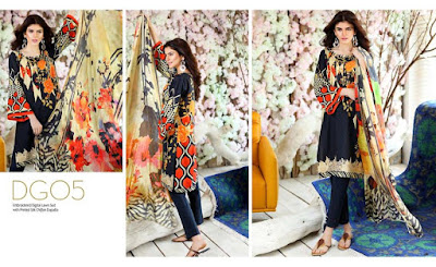 Charizma-naranji-summer-embroidered-lawn-2017-collection-17