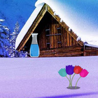 Games2Rule-G2R Christmas …