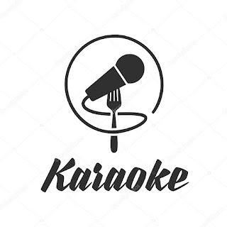 Download Kumpulan Lagu Karaoke Dangdut Tanpa Vokal Terbaru