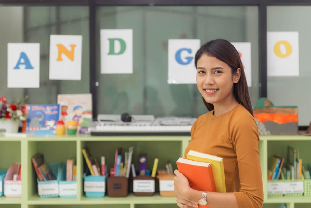 buku-panduan-keamanan-digital-untuk-pengajar