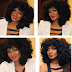 Omotola Marks 38th Birthday With These Beautiful Photos
