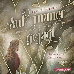 http://www.buecherwanderin.de/2017/06/lauschangriff-summerill-erin-auf-immer.html