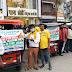 जेसीआई क्लासिक ने निकाली जनजागरुकता रैली