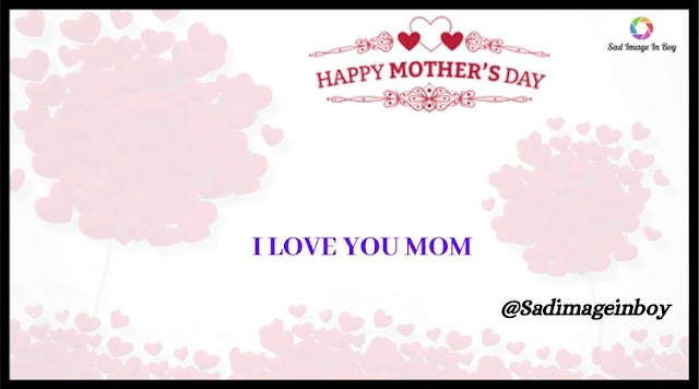 Happy Mothers Day Images | snoopy mothers day images, happy mothers day daughter