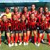 El Deportivo Lara Femenino a la final del Torneo