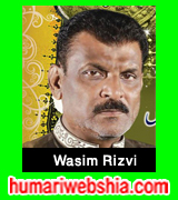 http://www.humariwebshia.com/p/wasim-rizvi-manqabat-2013-to-2016.html