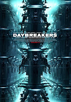 http://www.hindidubbedmovies.in/2017/12/daybreakers-2009-watch-or-download-full.html