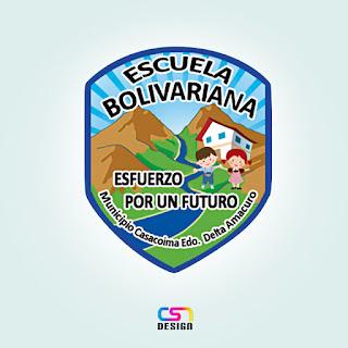 Logo, Logo Design, Logotipos, Diseño de Logos, Cs7design
