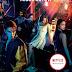 Micol Ostow: Riverdale - A kezdet