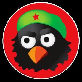 تحميل برنامج  تشى دوت Chedot browser