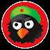 تحميل برنامج  تشى دوت2017 Chedot browser