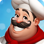 World chef v1.35.0 mod gems & gold