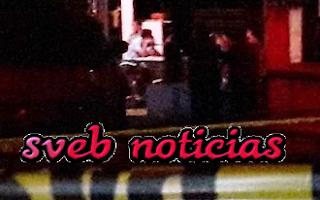 Ejecutan a dos y dejan narco-mensaje este Jueves en Corral Nuevo Veracruz