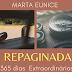 365 dias para dar uma Repaginada em minha vida - Marta Eunice