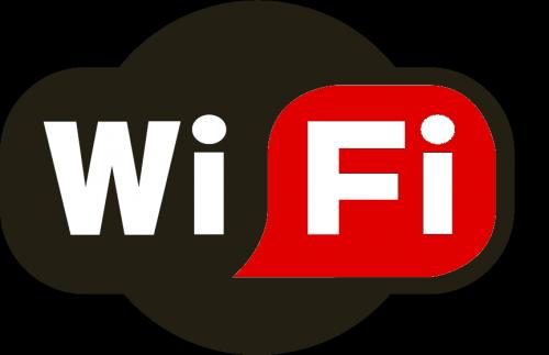 تحميل برنامج مراقبه شبكات الواى فاى المحيطه بك WifiInfoView 2.40 ومعرفه كل تفاصيلها