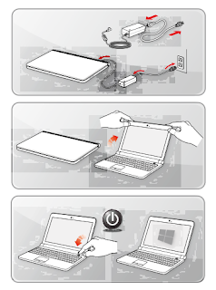 MSI WS72 Workstation (Intel Xeon) Service Manual PDF (English)