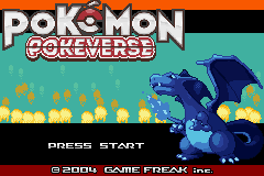 Multiverse game download pokemon Pokemon Multiverse