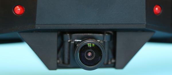 Spesifikasi Drone Visuo XS809HW - OmahDrones