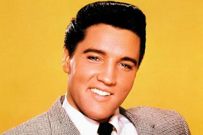 Elvis Presley Kimdir ,Elvis Presley Hayatı, Elvis Presley Hakkında Bilgi