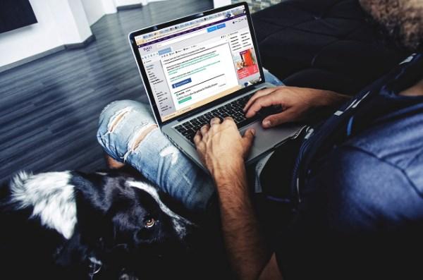 Saat ini kemajuan teknologi yang begitu pesat ioannablogs.com 5 Aplikasi Edit Lagu dan Video Android Terbaik 2021