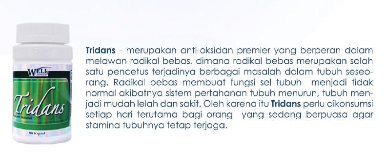 Bisnis Fkc Syariah - Paket Ramadhan 2017