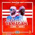 [MUSIC] : A Iserh x Aguy60 - Happy Ramadan
