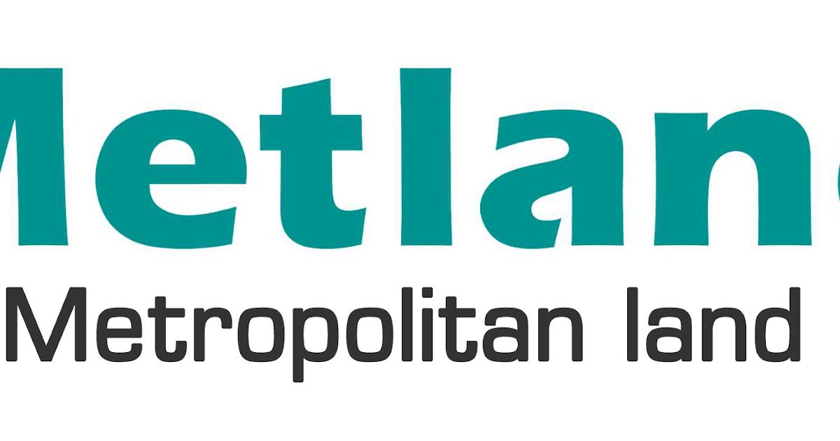MTLA PT Metropolitan Land Tbk Alami Pertumbuhan Laba | Saham MTLA