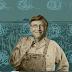 Τι θέλει ο Μπιλ Γκέιτς και αγοράζει συνεχώς χωράφια;