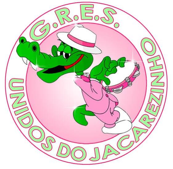 G.R.E.S Unidos do Jacarezinho