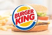 Promo Burger King Maret 2020