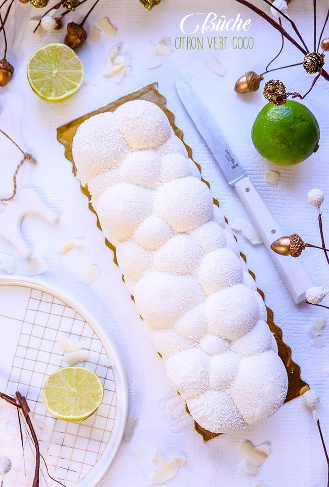 coco et citron