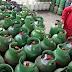 MÁS AJUSTE: A PARTIR DEL LUNES RIGE NUEVO AUMENTO EN EL PRECIO DEL GAS