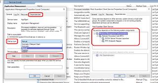 Layanan Windows 10 mana yang dapat Anda nonaktifkan dengan aman?