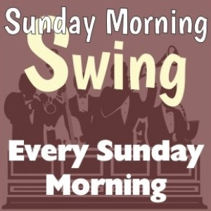 Sunday Morning Swing
