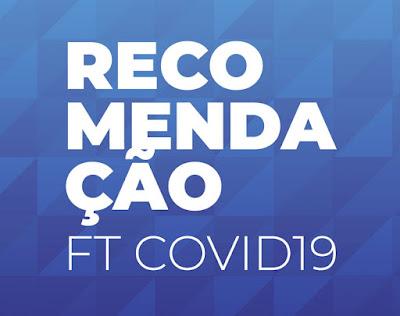 Força-tarefa do MPAL recomenda a governador e prefeitos instauração de procedimentos em desfavor de servidores da Educação que se recusarem à vacinação contra a Covid-19