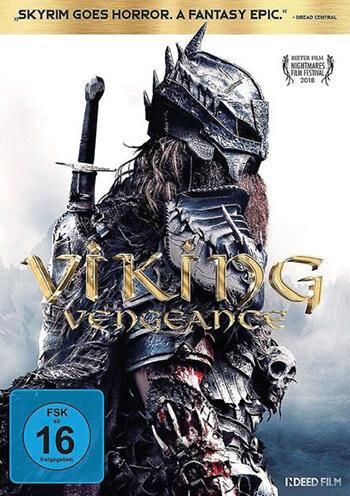 viking vengeance,viking vengeance gameplay,viking vengeance game,viking vengeance review,viking,vikings vengeance,viking vengeance steam,viking vengeance walkthrough,viking vengeance rpg,viking vengeance ltg,viking vengeance 2021,viking vengeance pc game,viking vengeance game pc,viking vengeance torrent,vengeance,viking vengeance medieval,viking vengeance lets play,vikings,viking vengeance first look,viking vengeance gameplay pc
